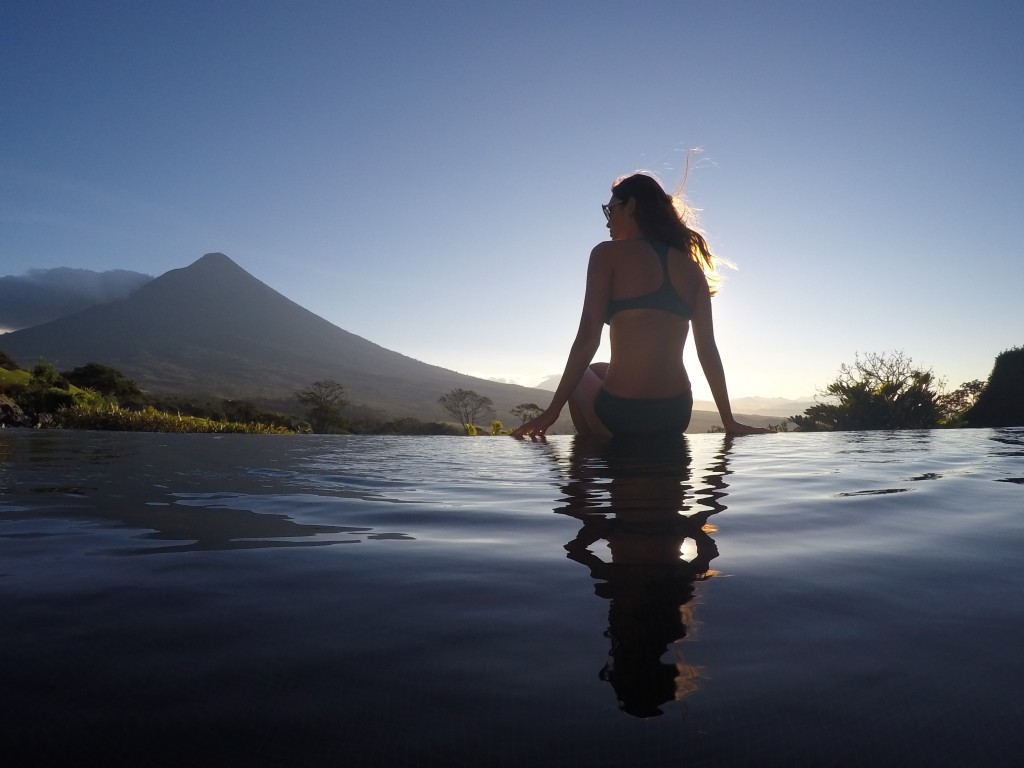 Best Hotel to Stay in Guatemala + Travel Tips