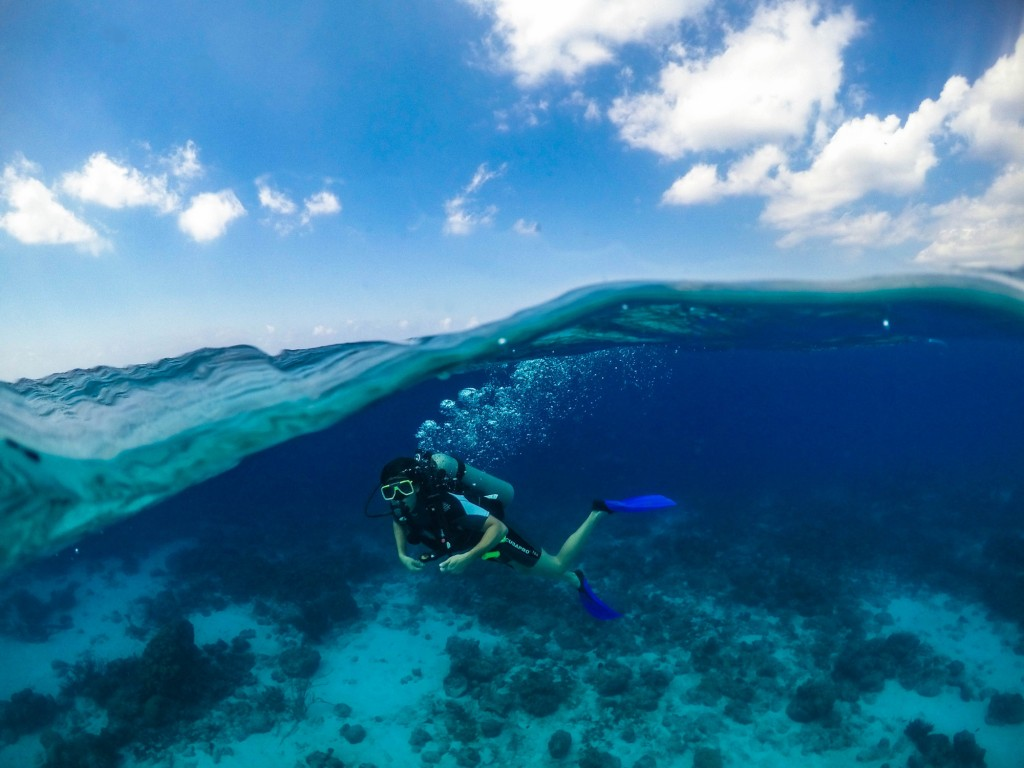 Best Hotels in Curacao: My Experience in Santa Barbara Beach Resort