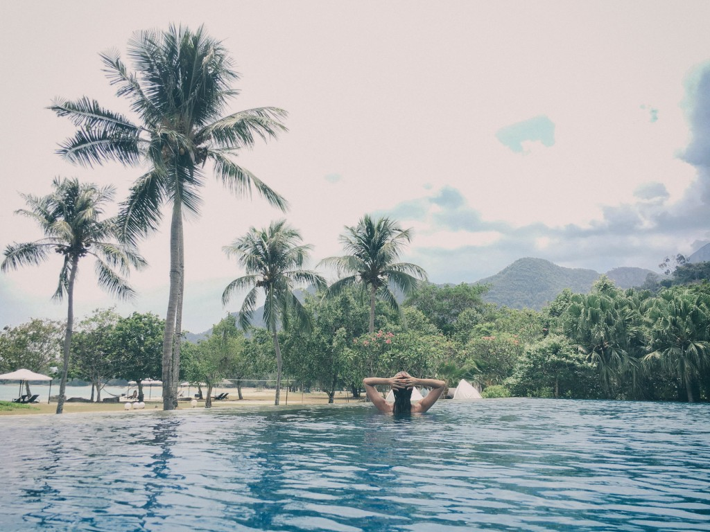 Best Hotels in Langkawi, Malaysia: The Danna