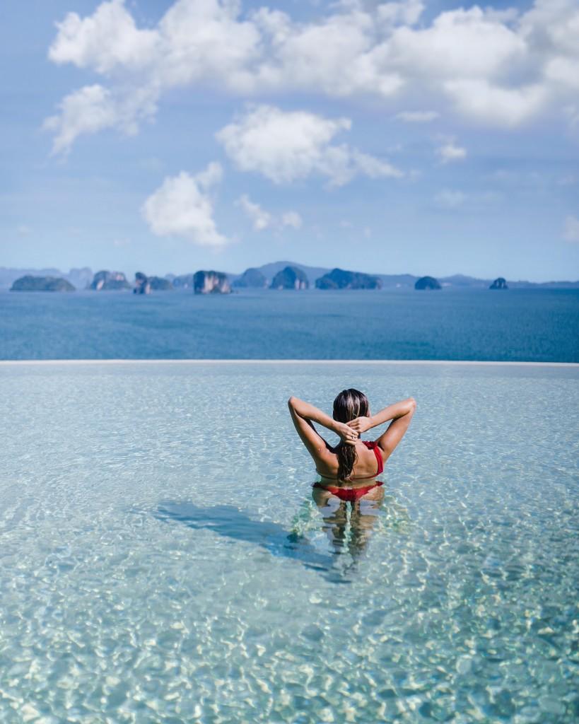 Six Senses Yao Noi:  Thailand's Iconic Gem & Eco-Luxury Oasis