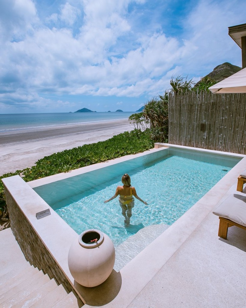 Six Senses Con Dao: Eco Luxury & Island Getaway in Vietnam's Southern Islands