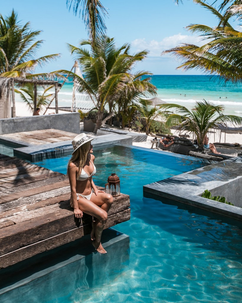All You Need To Know About Tulum | The Ultimate Tulum Guide